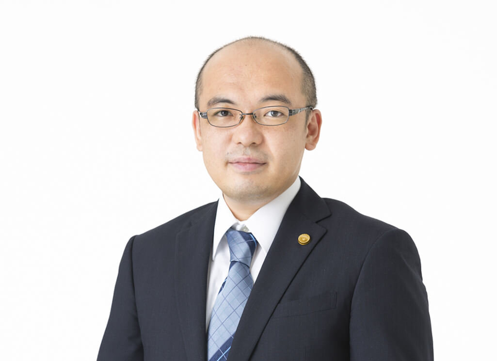 石川 雄三