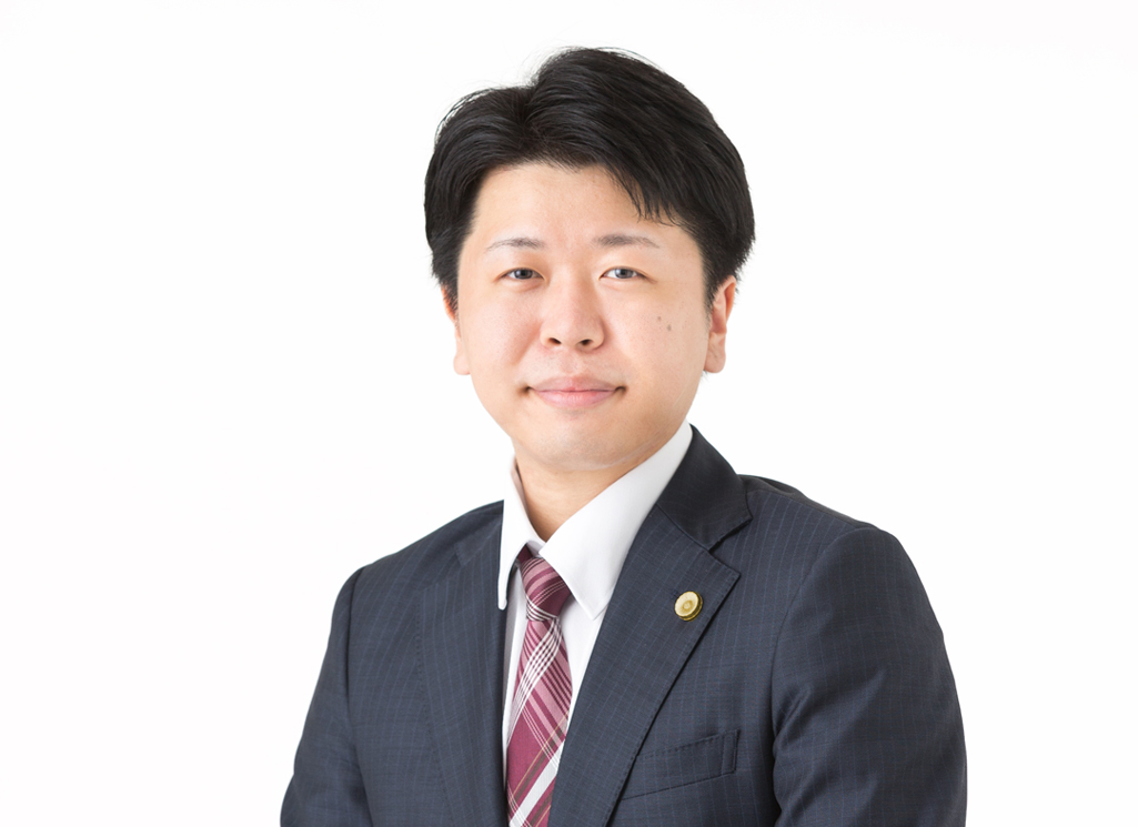 鈴木 裕二