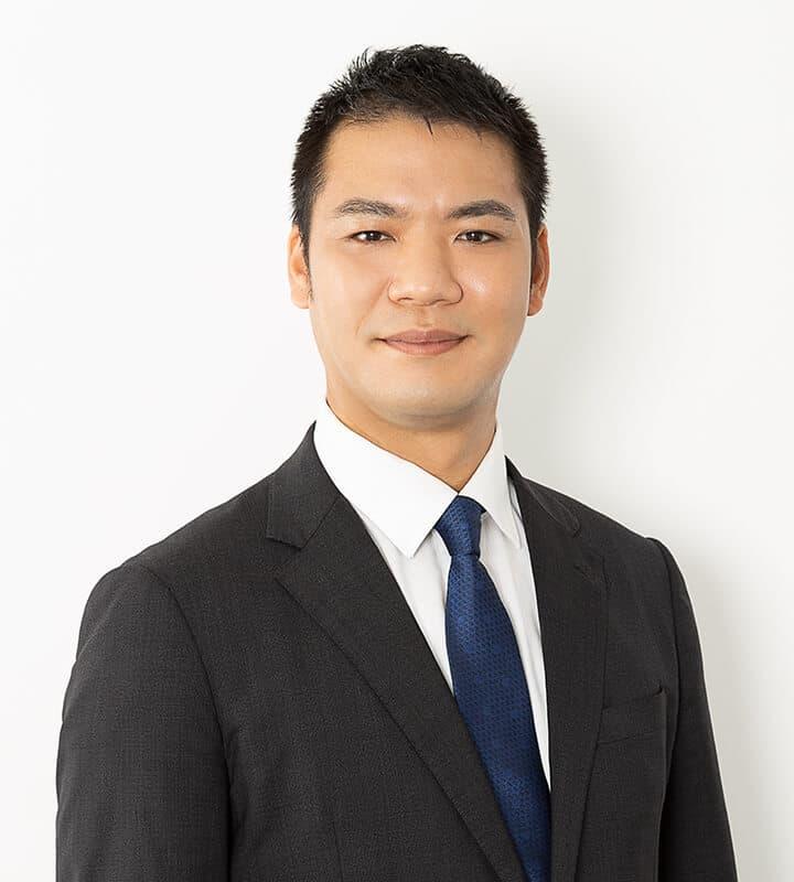 山田 秀記