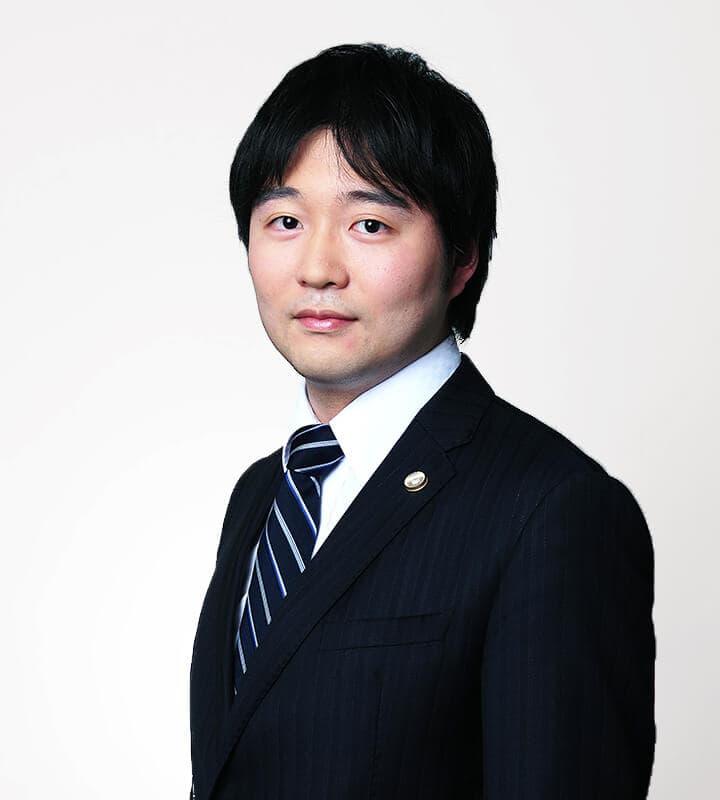 谷田部 真彰