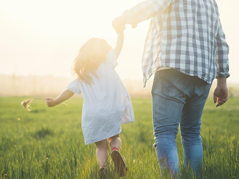 父親との面会交流を拒否できるケースとは?母親が知っておくべき知識を解説