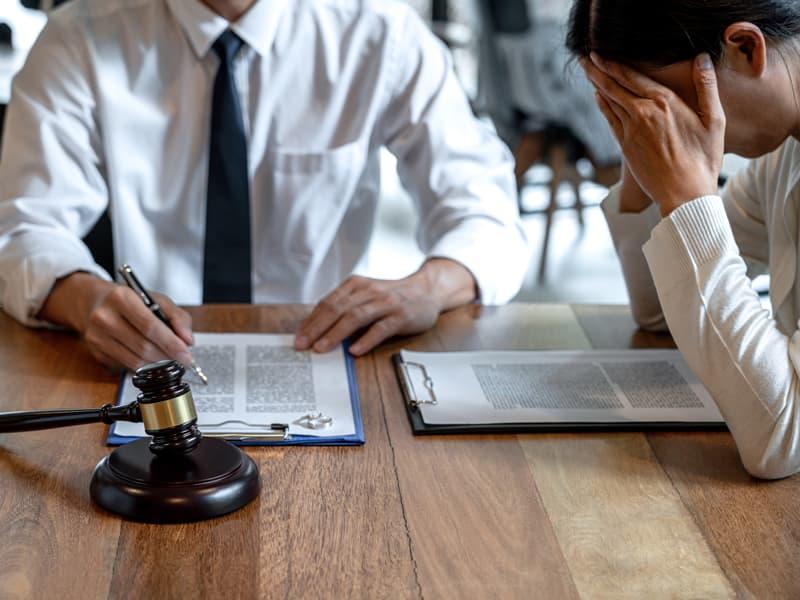 離婚調停で離婚理由を上手に伝える方法