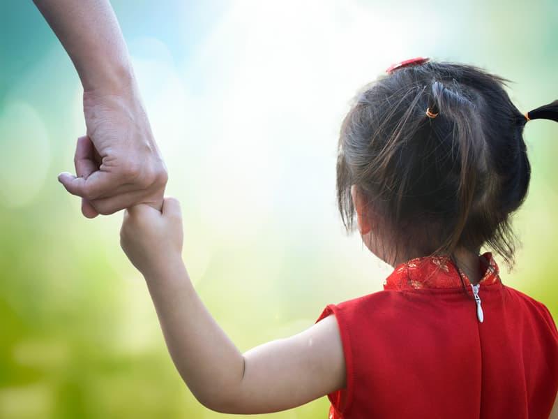 子ども連れの離婚、やることリストを要チェック