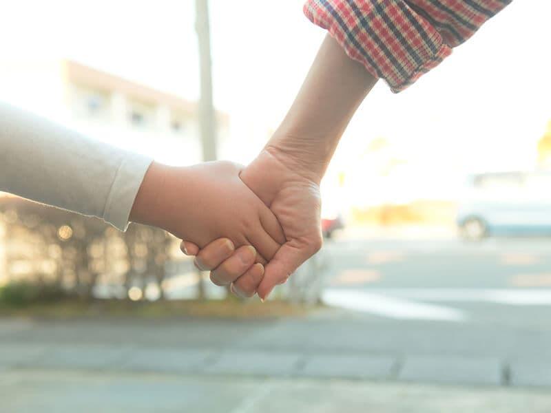 離婚調停を含む、子の引渡しと監護者の指定の審判に関するプラン
