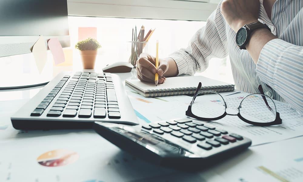 ベンチャーキャピタル(VC)を用いた資金調達の特徴と注意点