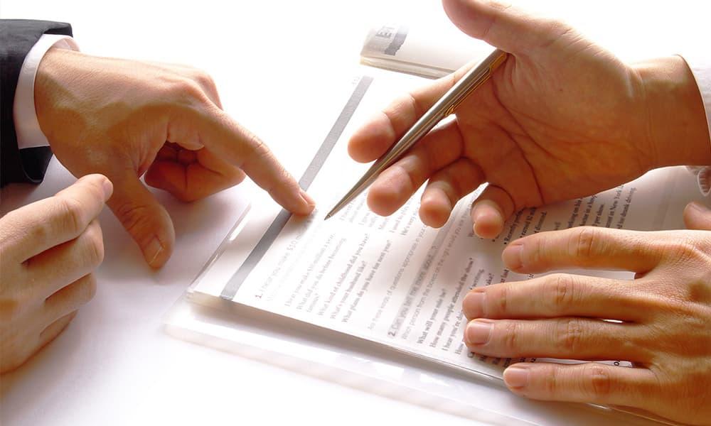 投資元VCの選び方、投資先企業の選び方