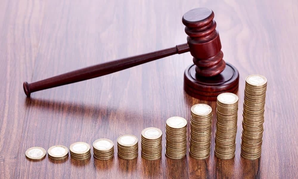 120年ぶりの民法大改正!法定利率の変更に対応できていますか?