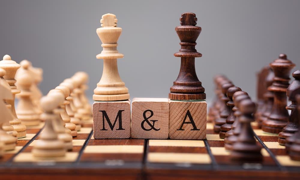 M&Aを成功に導くためには?~手法で選ぶ、M&Aのメリット・デメリット