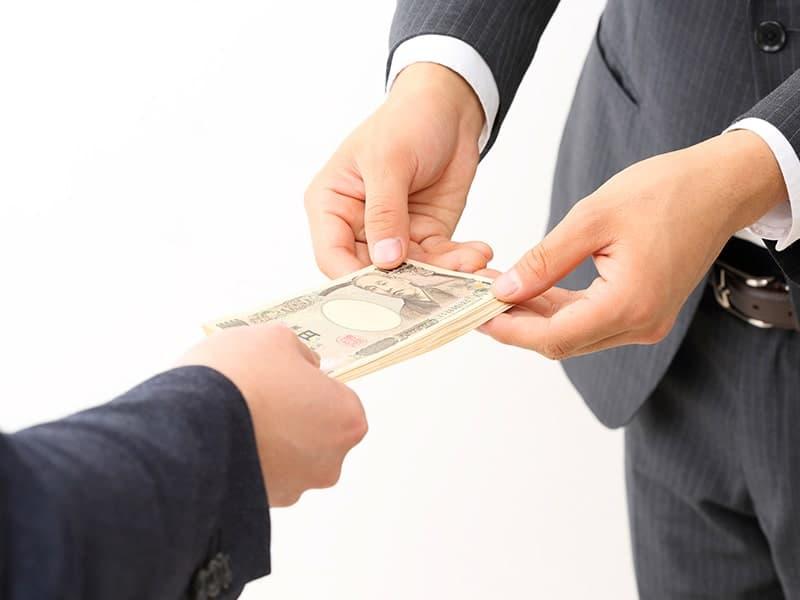 財産管理委任契約とは