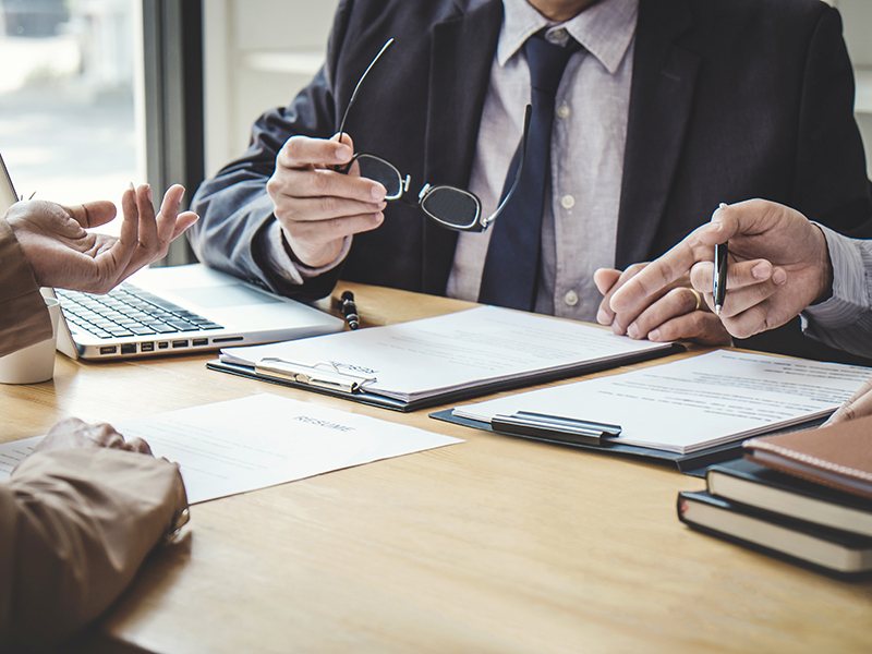 所得税の準確定申告の手順と方法