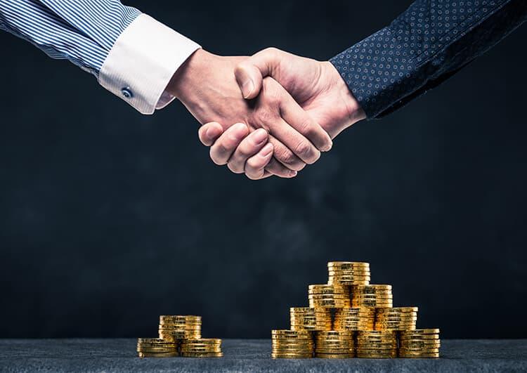 現金を相続するメリットとデメリット