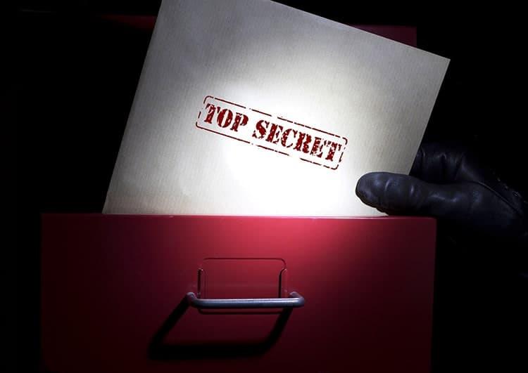 秘密証書遺言のメリット・デメリット