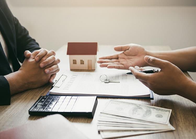 家族信託の設定方法
