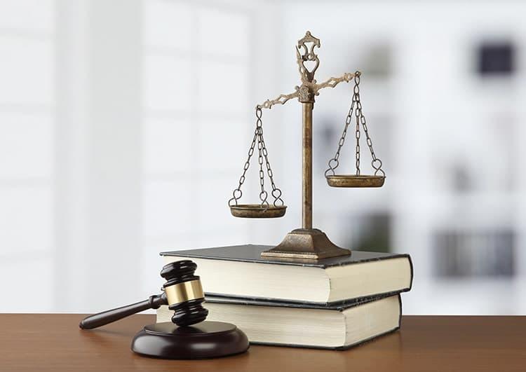法律によって変わった遺留分の請求方法