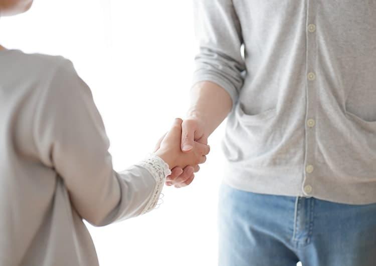 遺留分による兄弟姉妹の争いを回避する方法