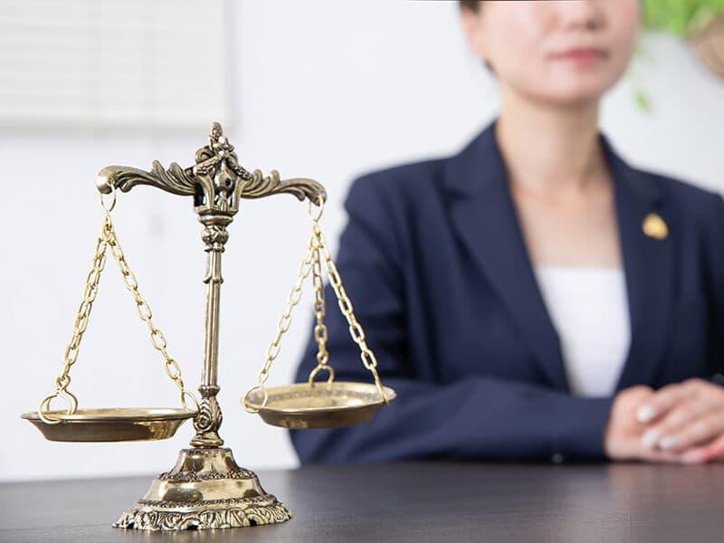 起訴前弁護プラン